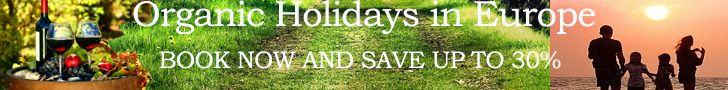 organic-holidays-europe-728x90